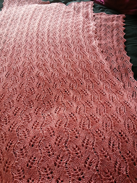 travelling-lace-fern-shawl-by-xia-mien