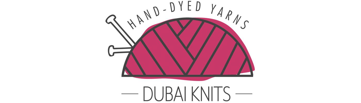 Dubai Knits